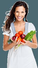 supplements regime alcalin