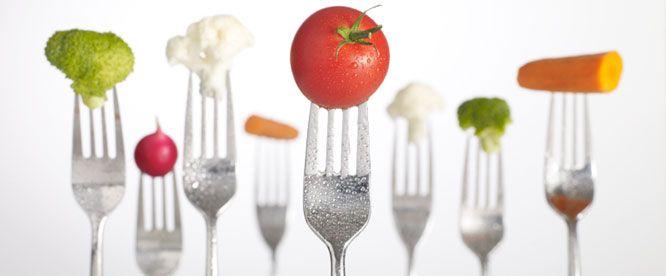 aliments-regime-alcalins
