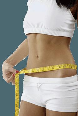 comment-maigrir-rapidement