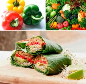 proteines-legumes-regime-dukan